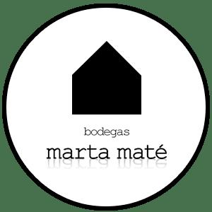 Bodegas Marta Mate Ribera del Duero
