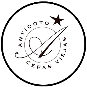 Bodegas Antidoto Ribera del Duero